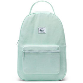 Herschel Nova Small Backpack glacier